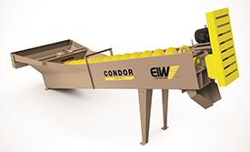 Condor Line