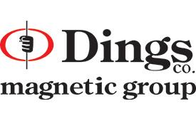 Dings Magnetics