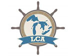 Logo: Lake Carriers' Association