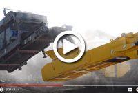 Video: Rubble Master
