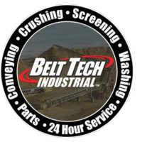 Photo: Belt Tech