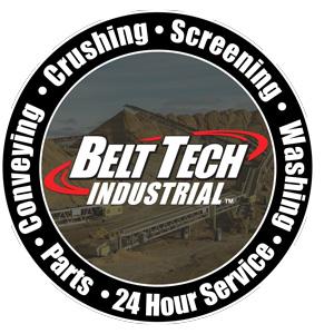 Photo: Belt Tech