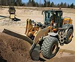 Photo courtesy of Case Construction Equipment