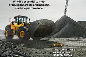 Photo: Volvo Construction Equipment