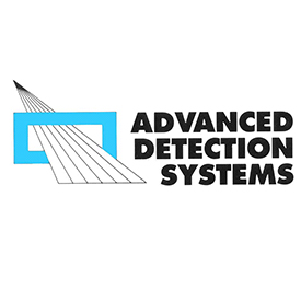 Logo: Advanced Detection System