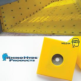 Rhino Hyde Polyurethane Products