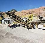 Photo: The Colorado Stone, Sand & Gravel Association
