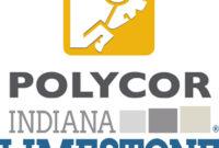 Polycor_IndianaLimestone