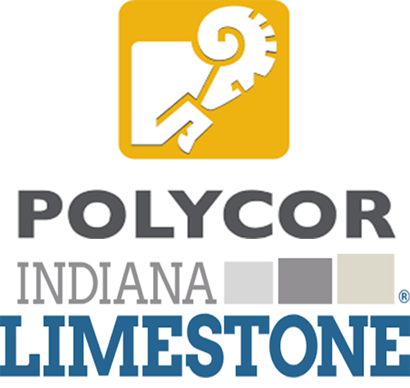 Polycor merges with Indiana Limestone - Pit & Quarry