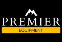 Logo: Premier Equipment