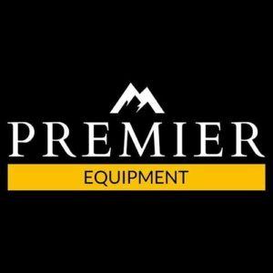 Logo: Premier Equipment