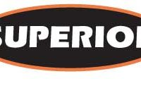 Logo: Superior Industries