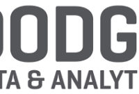Dodge Data & Analytics logo