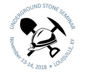 Logo: Kentucky Crushed Stone Association