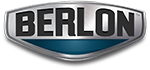 Logo: Berlon Industries