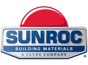 Sunroc Corp.