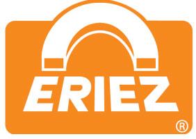 Logo: Eriez