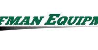 Logo: Hoffman Equipment