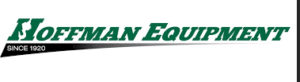 Logo: Hoffman Equipment