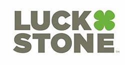 Logo: Luck Stone