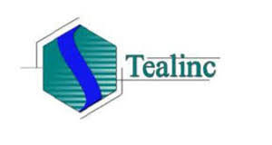 Tealinc announced a change in operations.