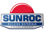 Logo: Sunroc