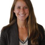 Allison Barwacz