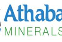 AthabascaMinerals_logo
