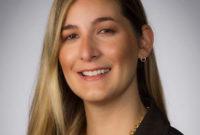 Kristin Beck is senior vice president of supply chain at LafargeHolcim.