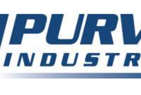 Logo: Purvis Industries