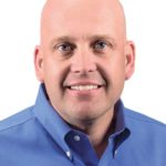 Headshot: Polydeck's Ron Kuehl