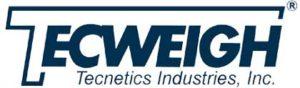 Logo: Tecweigh