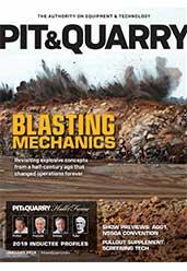 Photo: iStock.com/imaginepictures1