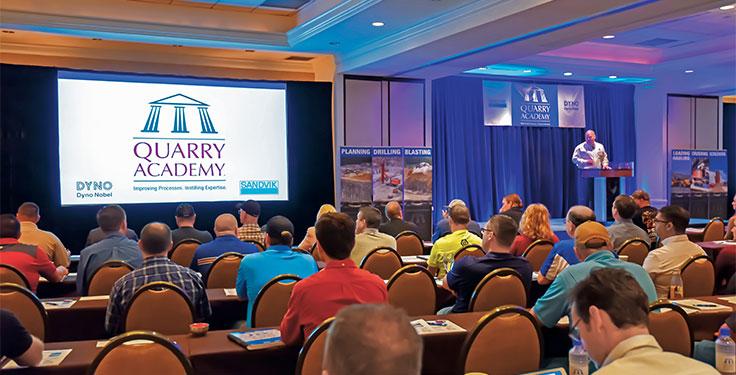 b63e34eda0 How Quarry Academy prepares tomorrow s leaders