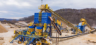 Photo: Weir Minerals