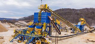 Photo: Weir Minerals