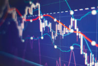 The likelihood of the next U.S. recession mirroring the last one is highly unlikely, says FMI's George Reddin. Photo: iStock.com/zoom-zoom