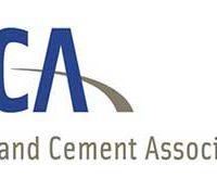 Logo: Portland Cement Association