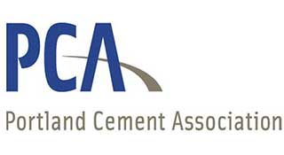 Logo: Portland Cement Association