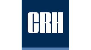 Logo: CRH Americas Materials