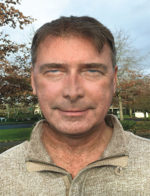 Headshot: Barry Proctor, Elrus Aggregate Systems