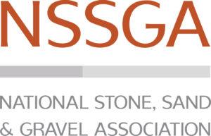 NSSGA logo