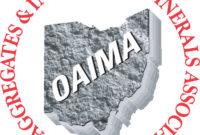 Photo: OAIMA