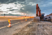 As the federal government continues to neglect infrastructure, more states have stepped up of late to provide necessary funding for roads and bridges.Photo: iStockphoto.com/Juan-Enrique