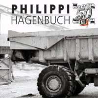 Photo courtesy of Philippi-Hagenbuch