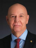 Tom Palangio, WipWare