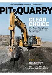 Cover photo: BuildWitt Media Group