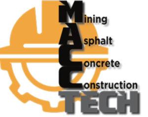 Logo: MACC Tech