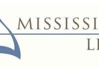 Mississippi Lime logo