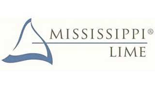 Logo: MSHA
